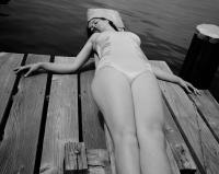Candida_on_dock-1st_Edit.jpg