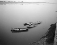 Boats On Ganges.jpg
