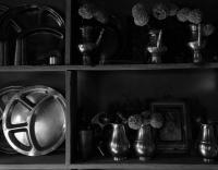 Teahouse_Shelves_1st_Edit.jpg