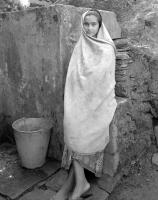 girl-with-shawl.jpg