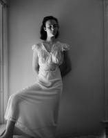 Arie_in_Nightgown1st_Edit.jpg
