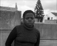 Zaza,-Khayelitsha.jpg