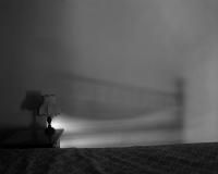 Lamp-And-Shadow.jpg
