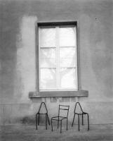 Three-Chairs.jpg