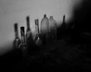 Morandi-Bottles.jpg