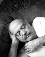 dad-sleeping.jpg